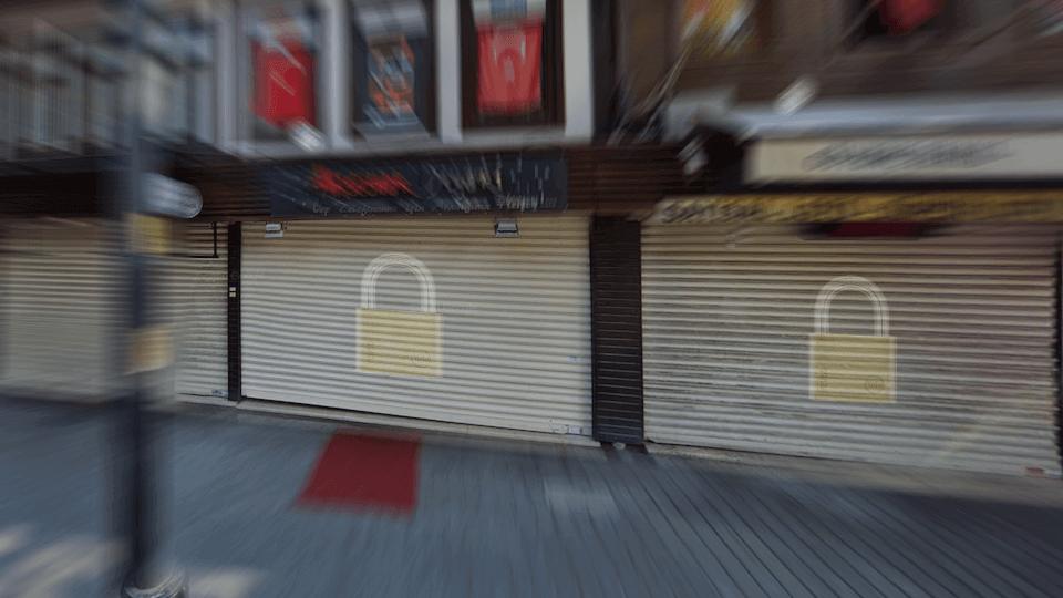 Lokanta, restoran ve kafeler saat kaçta açılıyor, kaçta kapanıyor?
