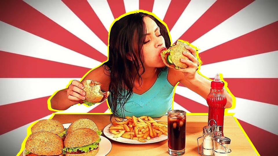 Neden sürekli açız, neden doymuyoruz? Sürekli aç hissetmenin sebepleri nelerdir?