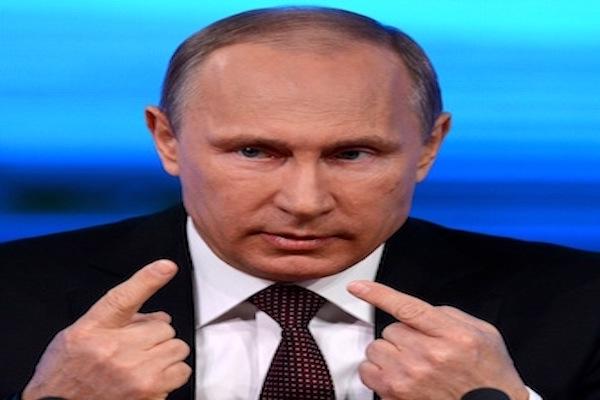 Türk - Rus Savaşı Çıkar mı Sorusuna Moskova'dan Yanıt Geldi