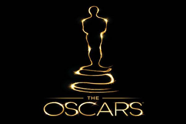 Oscar adayları açıklandı - İşte o filmler