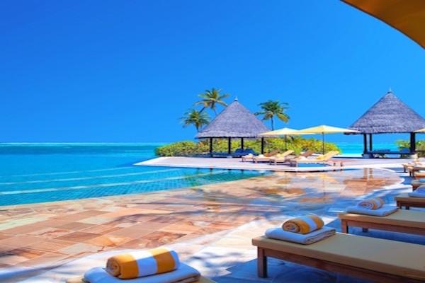Tatil Rezervasyonlarındaki Büyük Düşüş Devam Ediyor