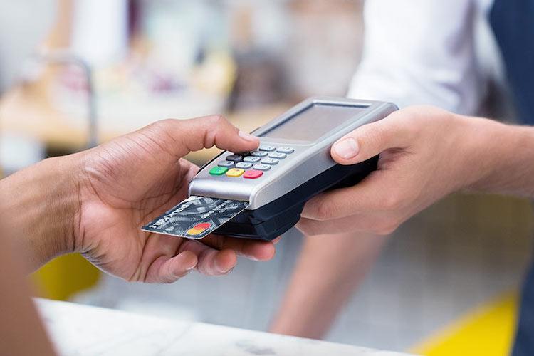 Milyonlarca kredi kartı kullanıcısına kötü haber: Kullanmazsanız silinecek...
