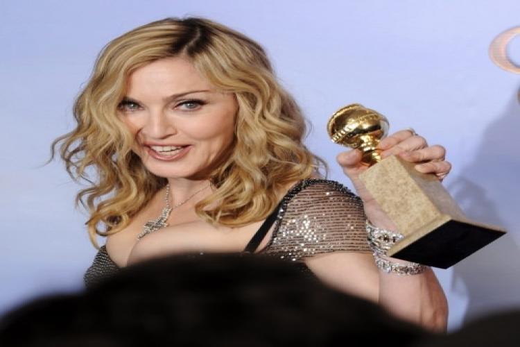 76. Altın Küre Ödülleri Los Angeles'da sahiplerini buldu