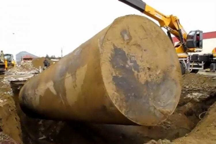 Balıkesir'de 24 ton kaçak akaryakıt ele geçirildi