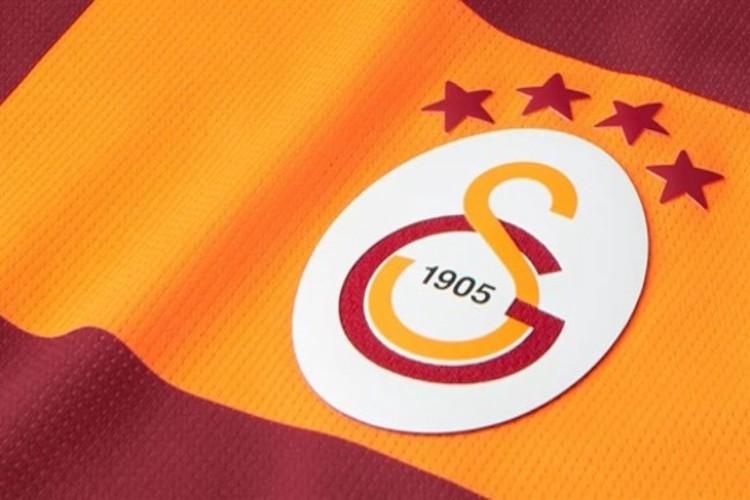 Galatasaray'dan rekor borç açıklaması: 2 milyar 971 milyon lira